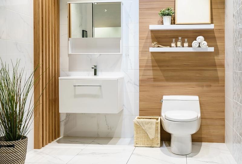 トイレのリフォームについて!失敗しないための知識やポイントを解説