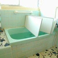 浴室のサムネイル