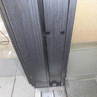 玄関工事のサムネイル