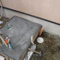 エコキュート設置工事のサムネイル