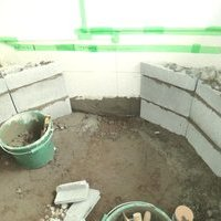 浴槽設置工事のサムネイル