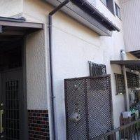 外壁塗装工事のサムネイル