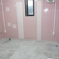 事務所のトイレ工事のサムネイル