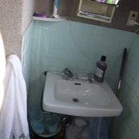 浴室・洗面所工事のサムネイル