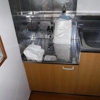 浴槽・風呂釜 設置工事のサムネイル