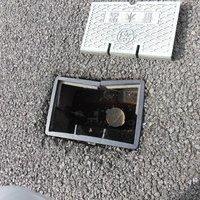 水道 メーターボックスの交換のサムネイル