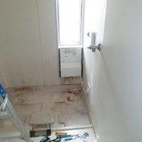 浴室工事のサムネイル