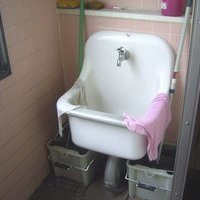 トイレ工事のサムネイル