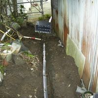 給水配管工事のサムネイル