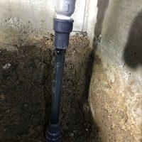 漏水修理のサムネイル